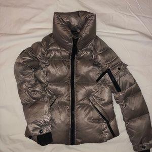 86c028a80630 Girls Freestyle Youth SAM. Jacket - Size 8